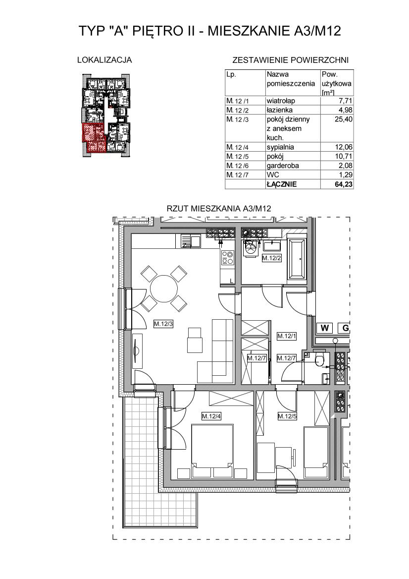 /thumbs/826xauto/flats::a::2-7-12-17-22::flats::12.png