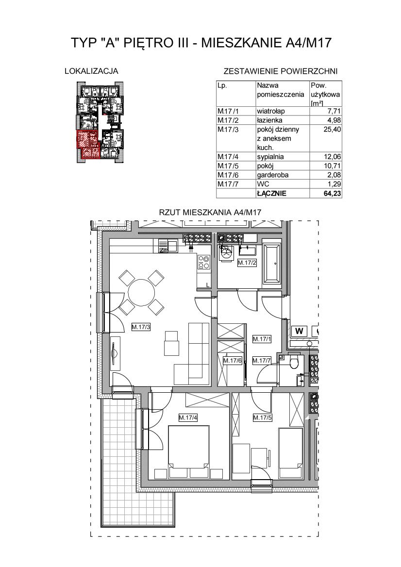 /thumbs/826xauto/flats::a::2-7-12-17-22::flats::17.png