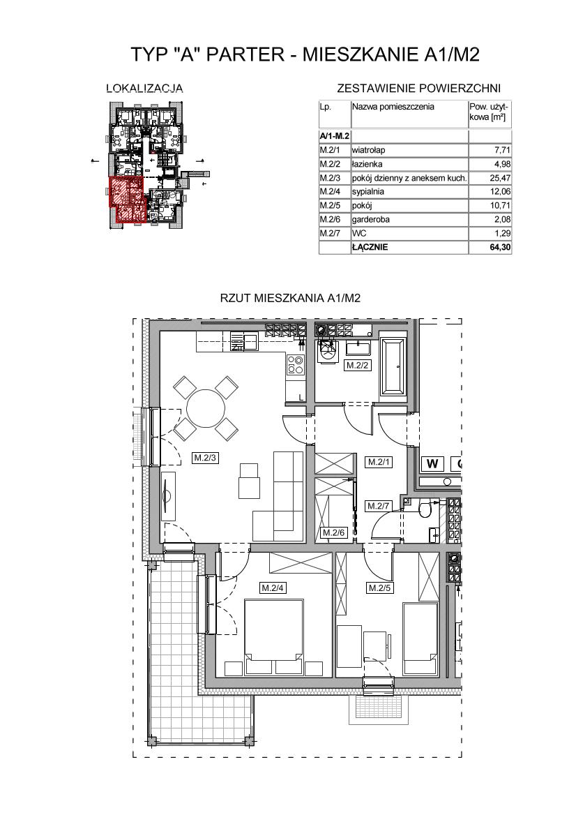 /thumbs/826xauto/flats::a::2-7-12-17-22::flats::2.png