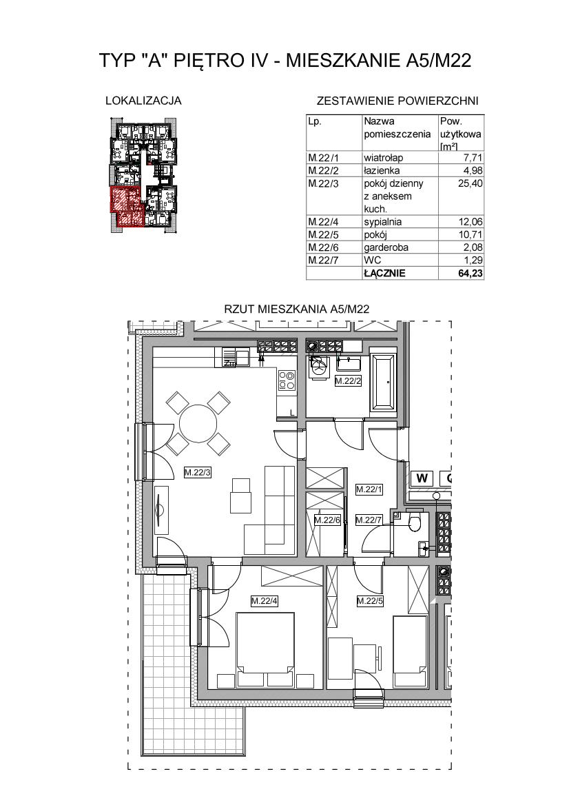 /thumbs/826xauto/flats::a::2-7-12-17-22::flats::22.png