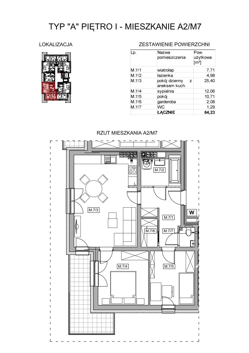 /thumbs/826xauto/flats::a::2-7-12-17-22::flats::7.png