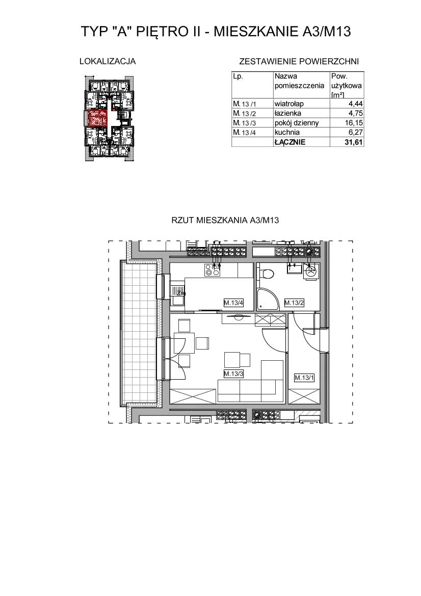 /thumbs/826xauto/flats::a::3-8-13-18-23::flats::13.png