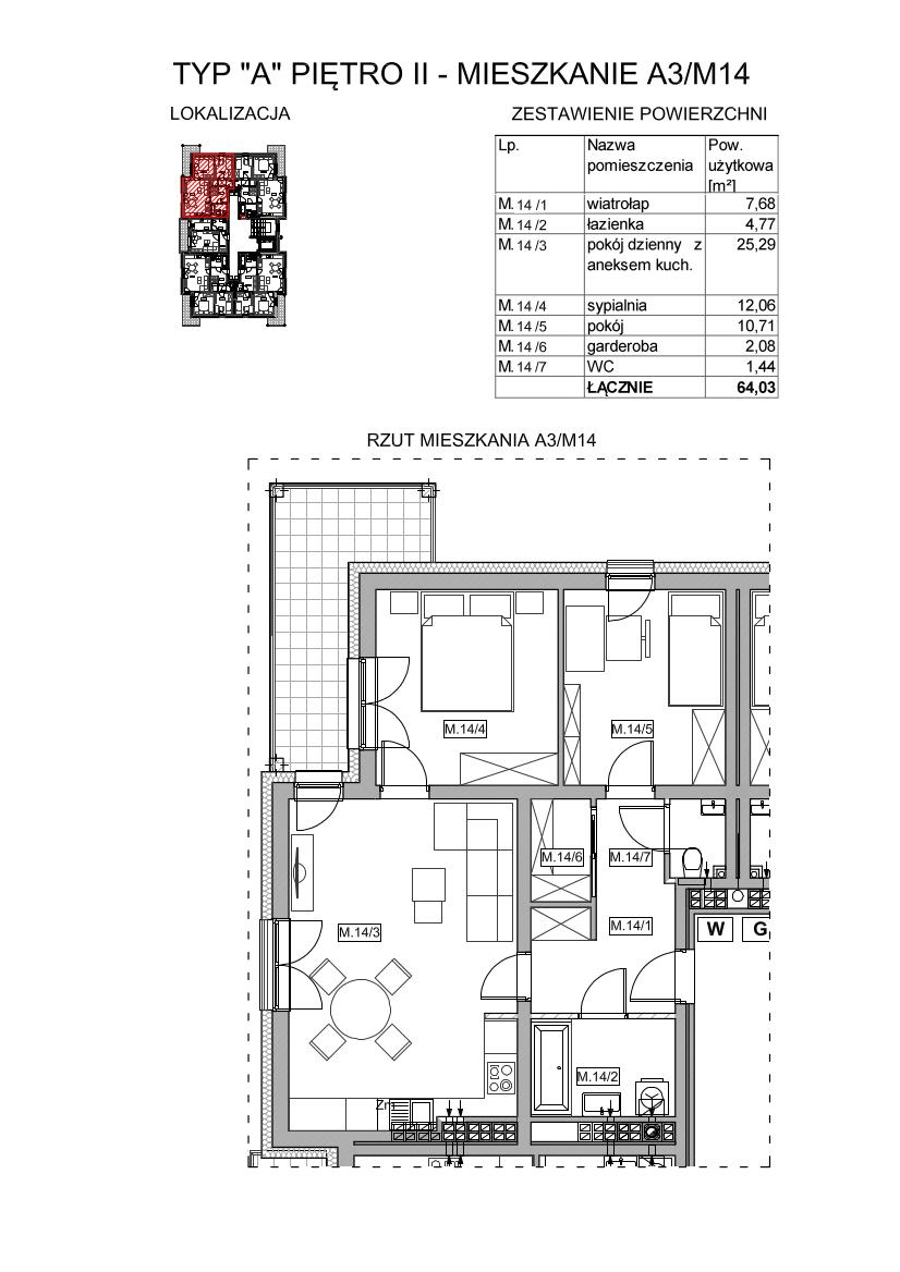 /thumbs/826xauto/flats::a::4-9-14-19-24::flats::14.png
