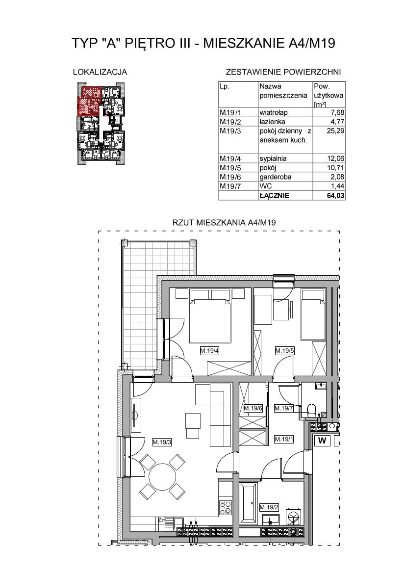 /thumbs/826xauto/flats::a::4-9-14-19-24::flats::19.png