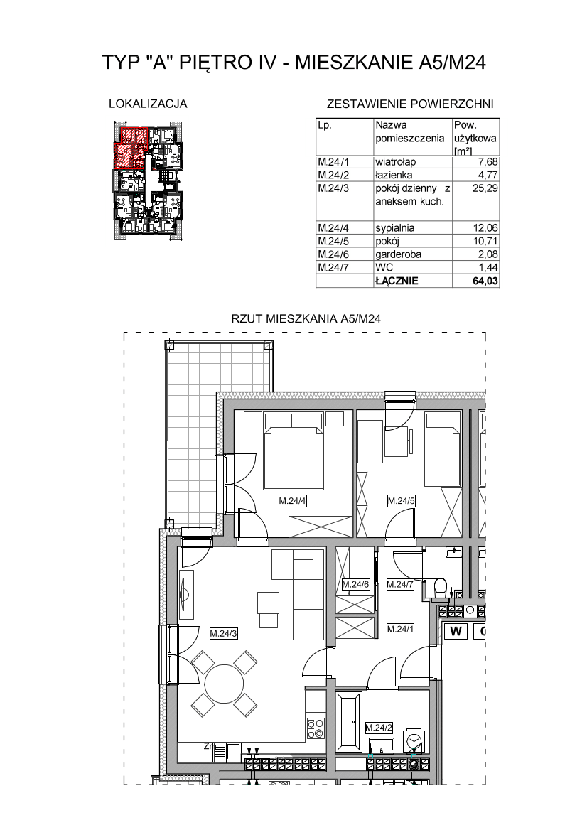 /thumbs/826xauto/flats::a::4-9-14-19-24::flats::24.png