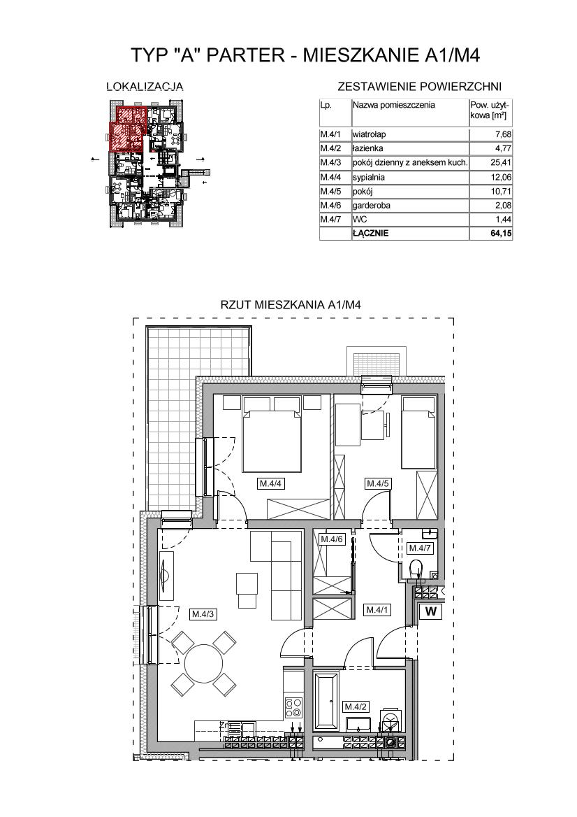 /thumbs/826xauto/flats::a::4-9-14-19-24::flats::4.png