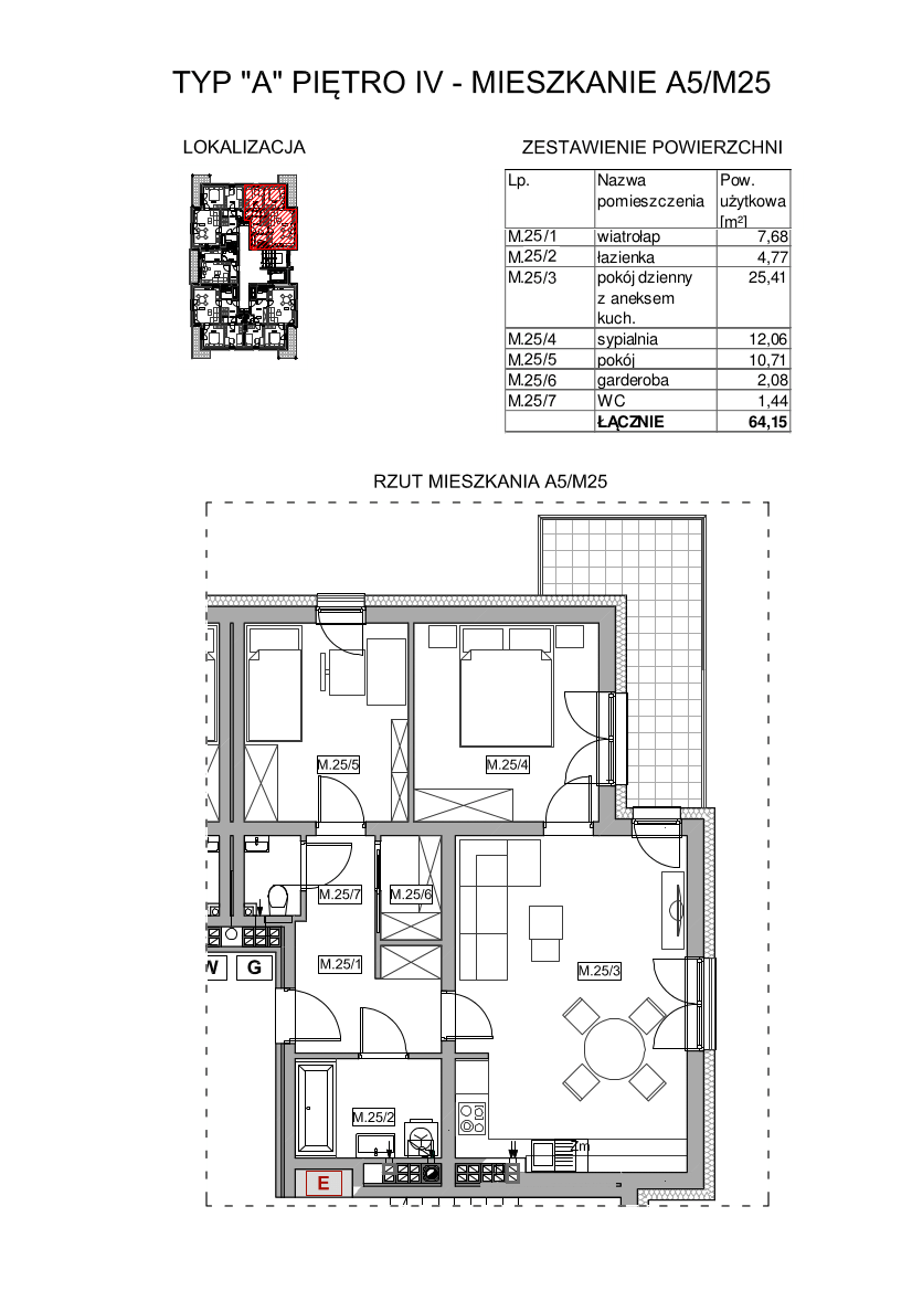 /thumbs/826xauto/flats::a::5-10-15-20-25::flats::25.png