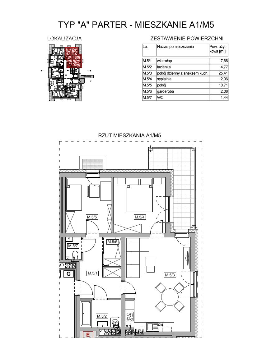 /thumbs/826xauto/flats::a::5-10-15-20-25::flats::5.png