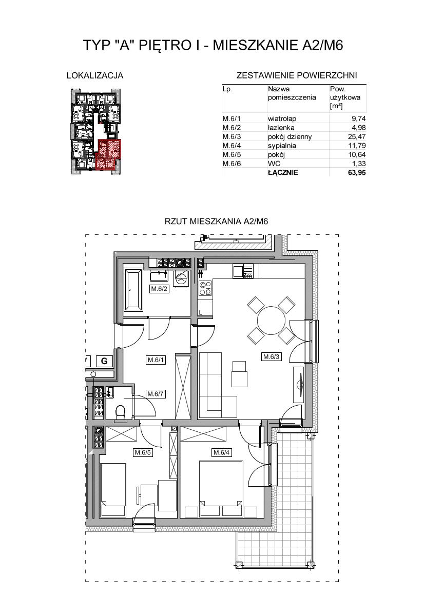 /thumbs/826xauto/flats::a::6-11-16-21::flats::6.png