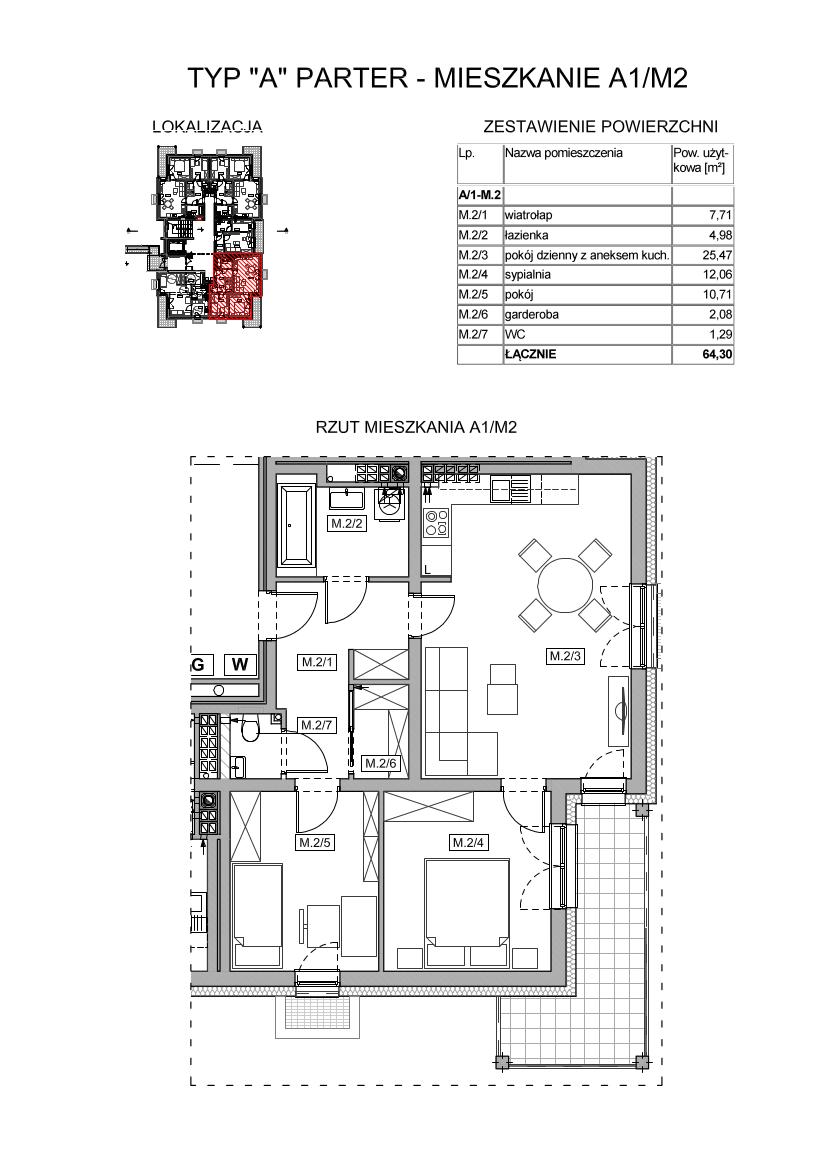 /thumbs/826xauto/flats::ai::2-7-12-17-22::flats::2.png