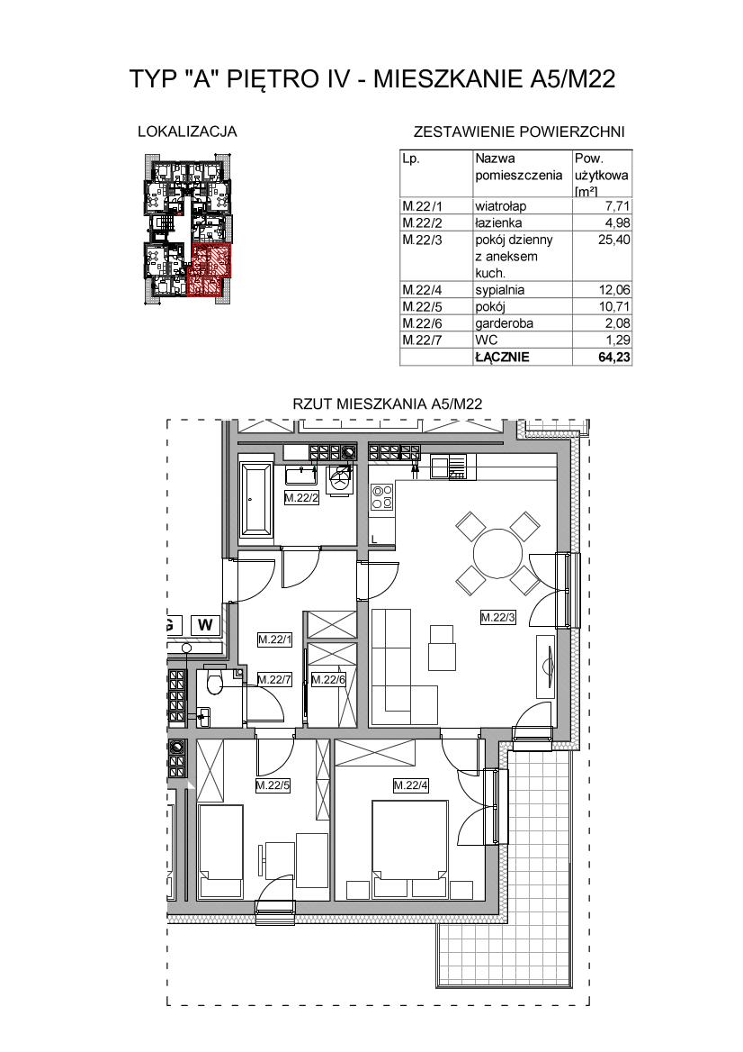 /thumbs/826xauto/flats::ai::2-7-12-17-22::flats::22.png