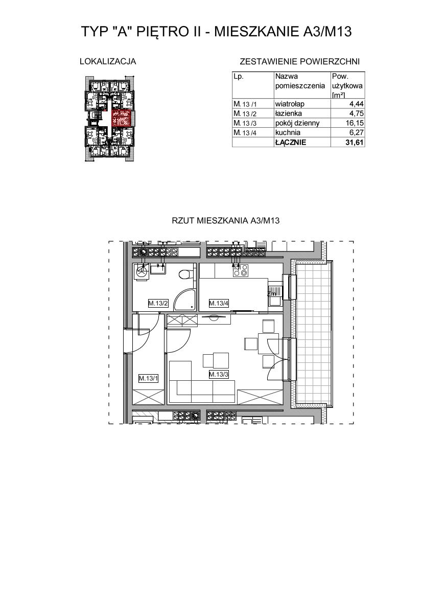 /thumbs/826xauto/flats::ai::3-8-13-18-23::flats::13.png