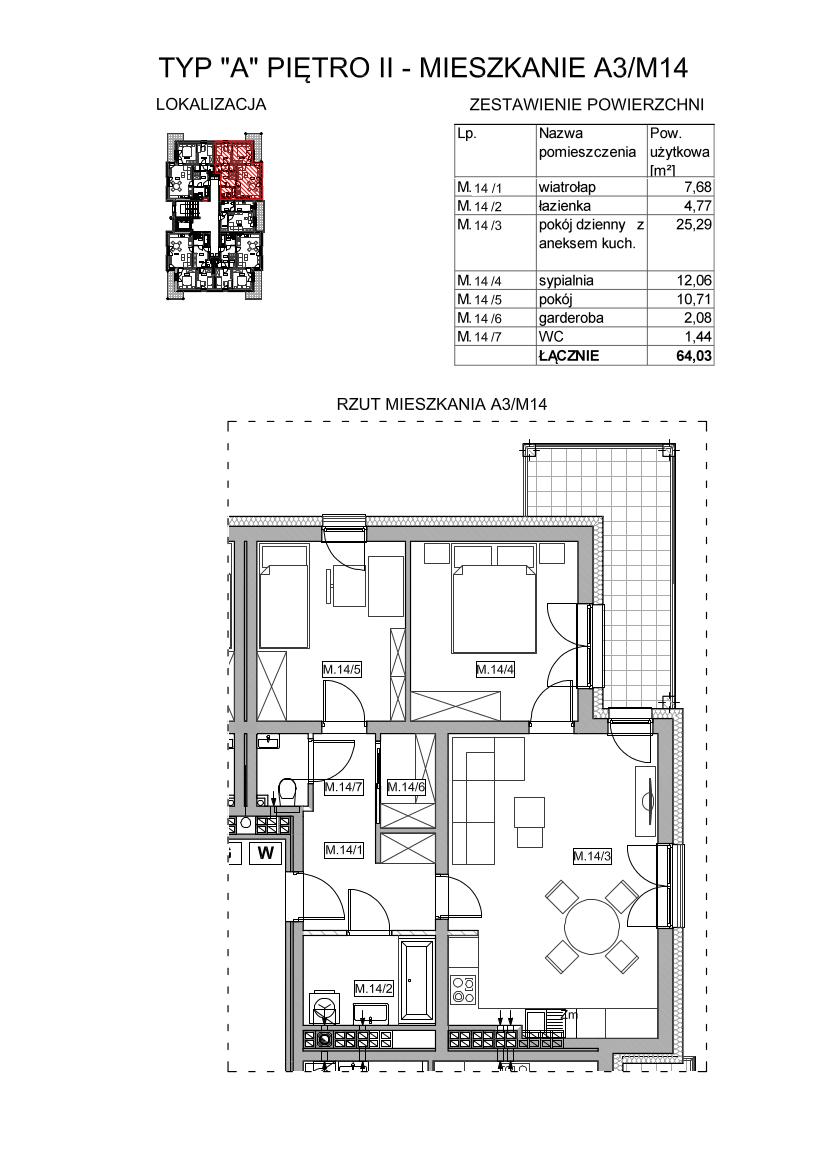 /thumbs/826xauto/flats::ai::4-9-14-19-24::flats::14.png