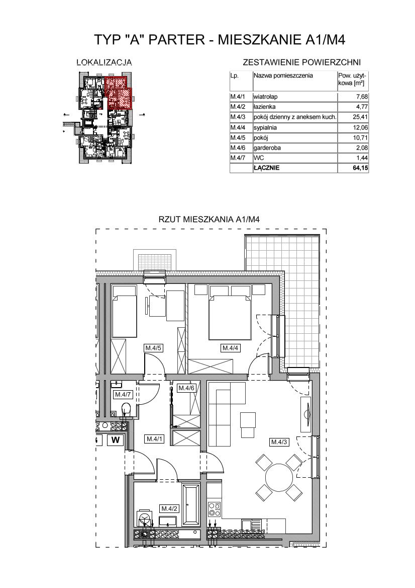 /thumbs/826xauto/flats::ai::4-9-14-19-24::flats::4.png