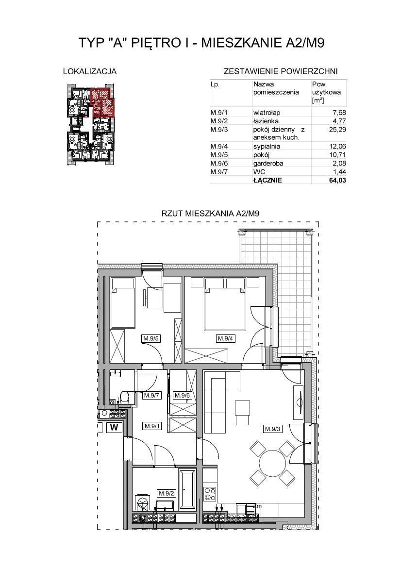 /thumbs/826xauto/flats::ai::4-9-14-19-24::flats::9.png