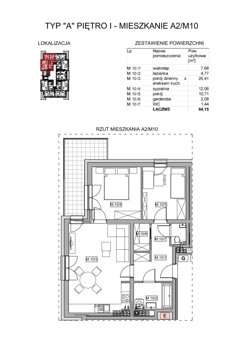 /thumbs/826xauto/flats::ai::5-10-15-20-25::flats::10.png