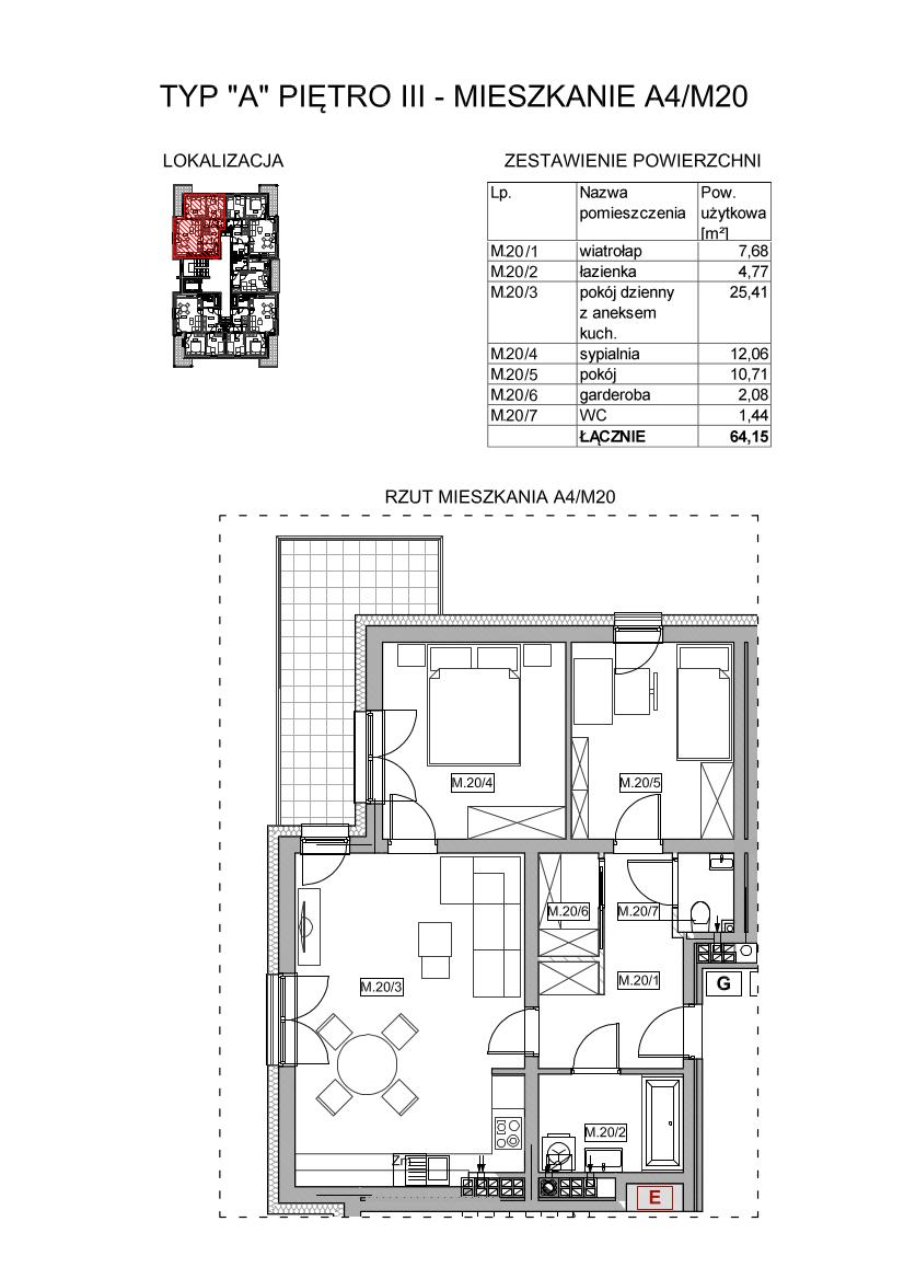 /thumbs/826xauto/flats::ai::5-10-15-20-25::flats::20.png