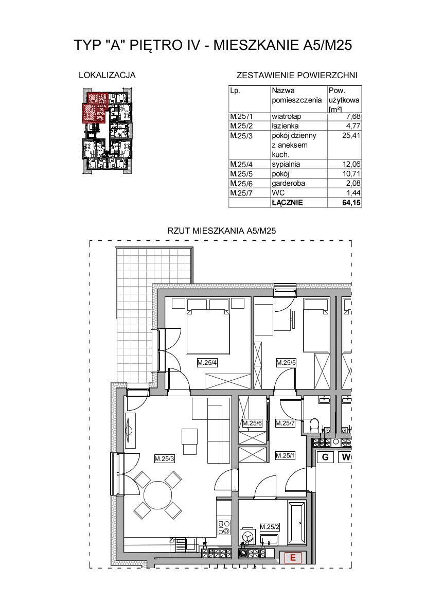 /thumbs/826xauto/flats::ai::5-10-15-20-25::flats::25.png