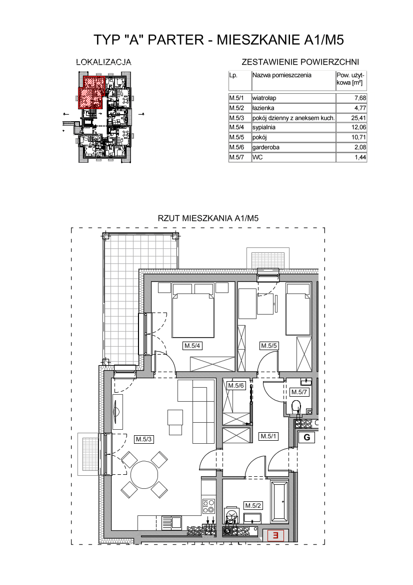 /thumbs/826xauto/flats::ai::5-10-15-20-25::flats::5.png