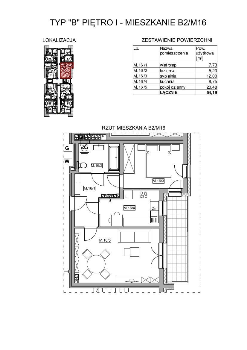 /thumbs/826xauto/flats::b::16-24-32-40::flats::16.png