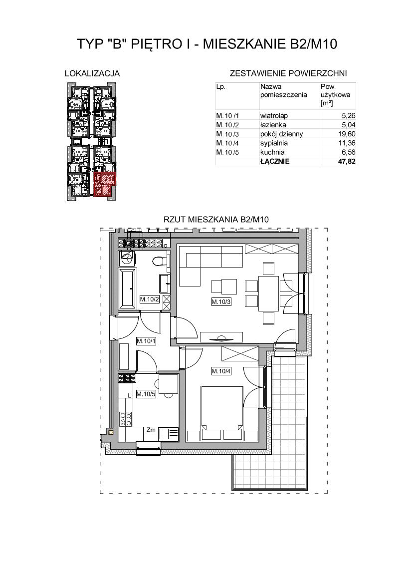 /thumbs/826xauto/flats::b::2-10-18-26-34::flats::10.png