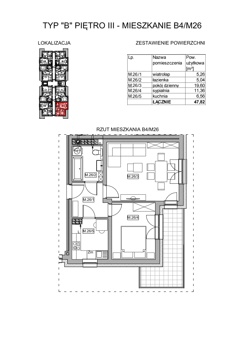/thumbs/826xauto/flats::b::2-10-18-26-34::flats::26.png
