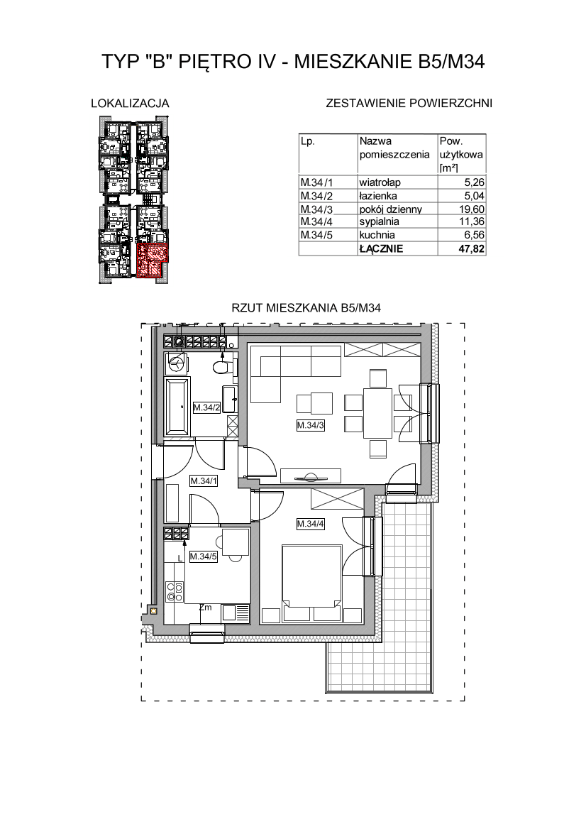 /thumbs/826xauto/flats::b::2-10-18-26-34::flats::34.png