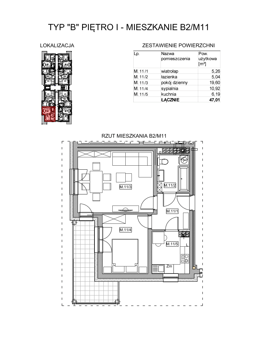 /thumbs/826xauto/flats::b::3-11-19-27-35::flats::11.png