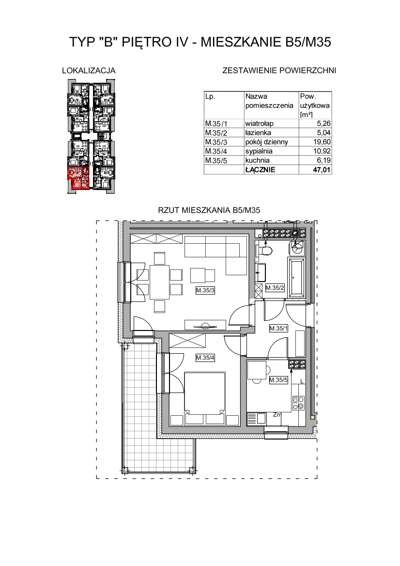 /thumbs/826xauto/flats::b::3-11-19-27-35::flats::35.png