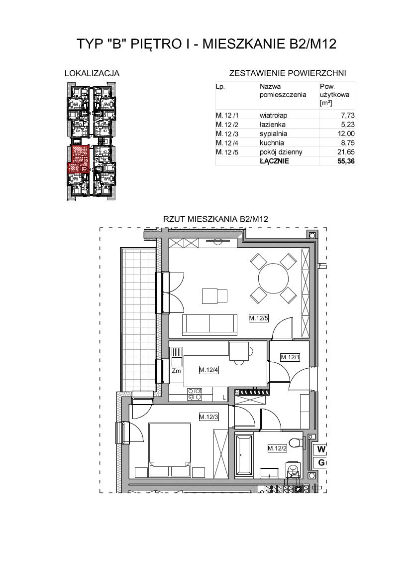 /thumbs/826xauto/flats::b::4-12-20-28-36::flats::12.png