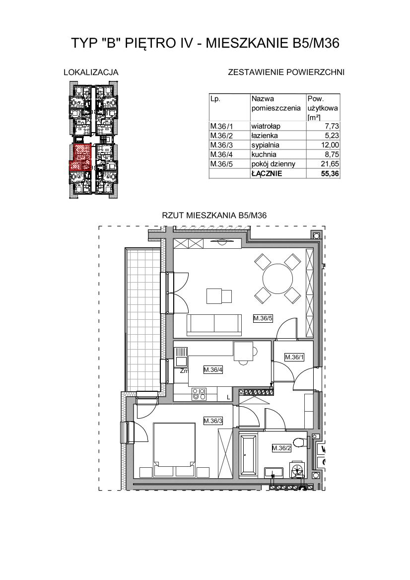 /thumbs/826xauto/flats::b::4-12-20-28-36::flats::36.png