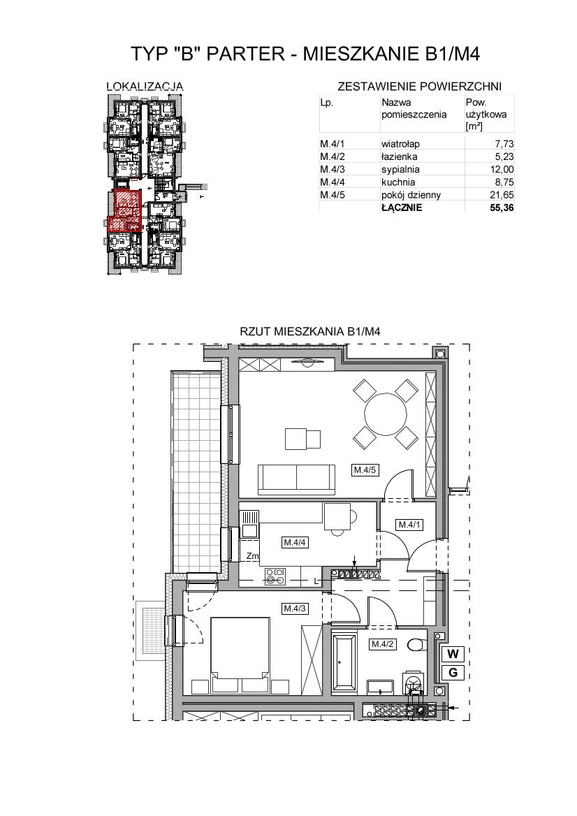 /thumbs/826xauto/flats::b::4-12-20-28-36::flats::4.png