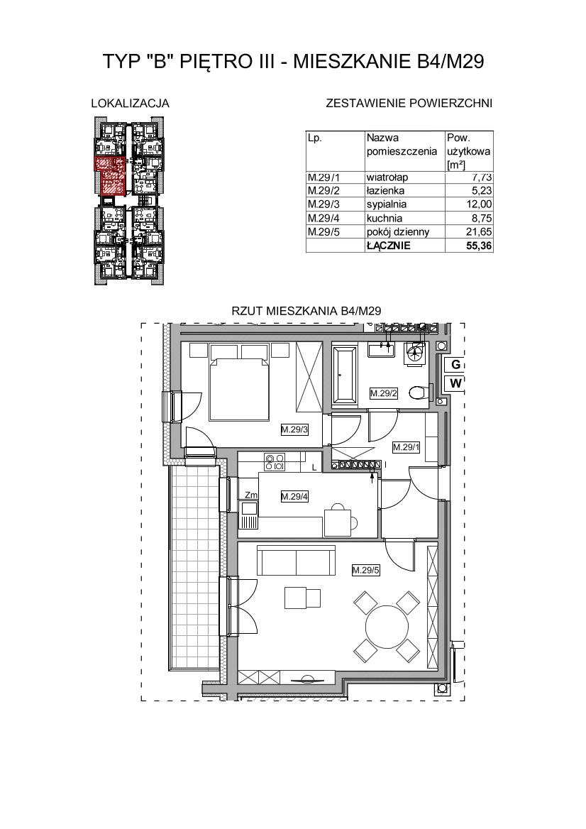 /thumbs/826xauto/flats::b::5-13-21-29-37::flats::29.png