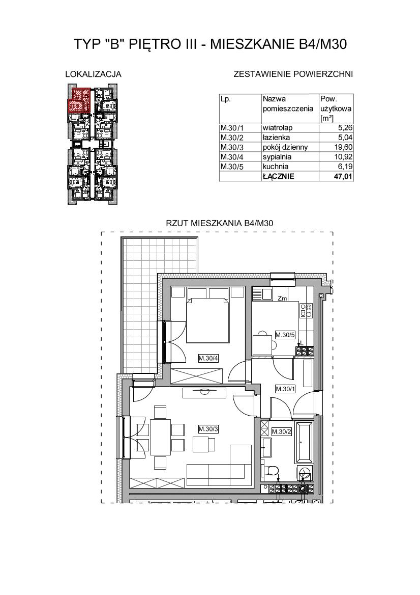 /thumbs/826xauto/flats::b::6-14-22-30-38::flats::30.png