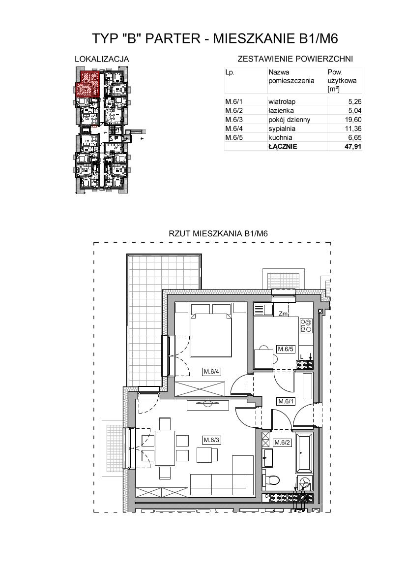 /thumbs/826xauto/flats::b::6-14-22-30-38::flats::6.png