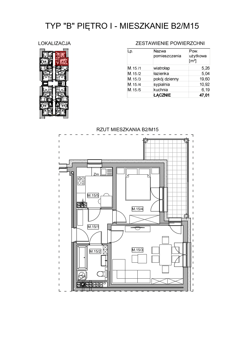 /thumbs/826xauto/flats::b::7-15-23-31-39::flats::15.png