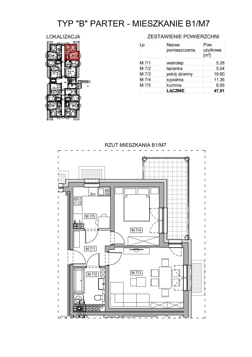 /thumbs/826xauto/flats::b::7-15-23-31-39::flats::7.png