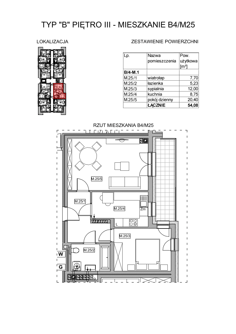 /thumbs/826xauto/flats::b::9-17-25-33::flats::25.png