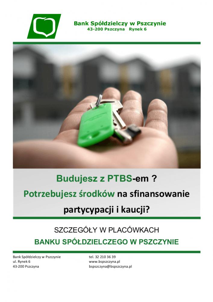 2017-11::1511451188-bank-spoldzielczy-w-pszczynie-ptbs.png